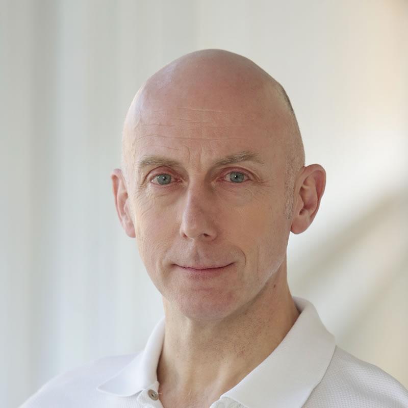 Jan Peter Eerenberg