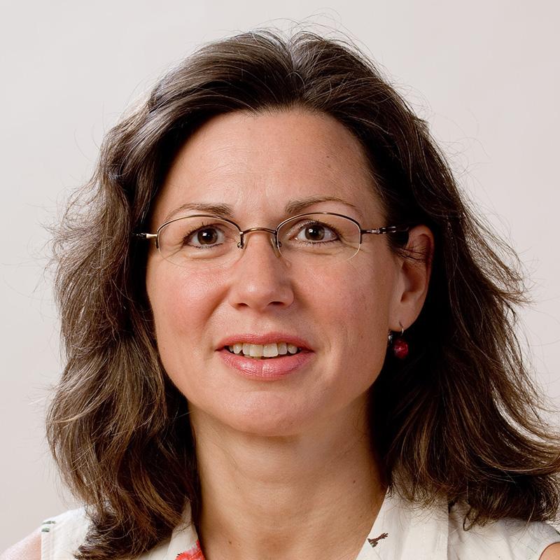 Silvia Hiep-van Casteren