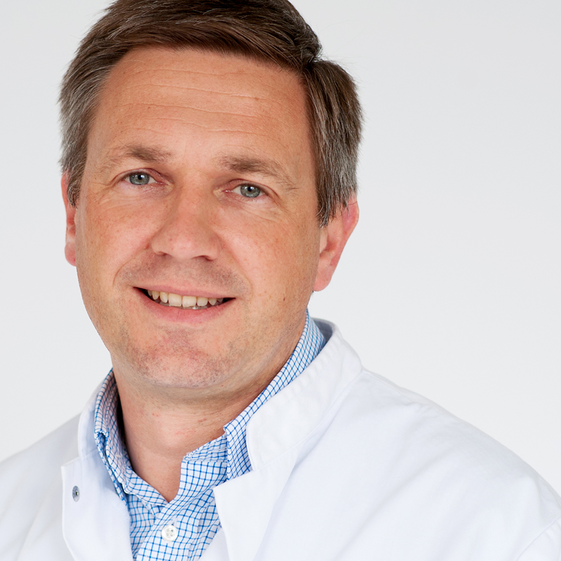 R.I.F. van der Waal is dermatoloog is Tergooi