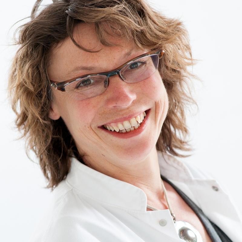 Ingrid Zonneveld